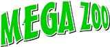 Mega_Zoo_Logo