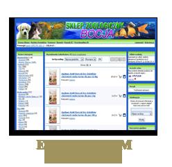 e-akwarium