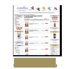 glonojad_new