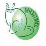 logo slep Toruń