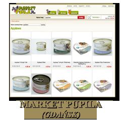 market_pupila