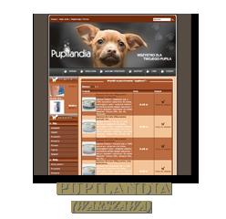 pupilandia1