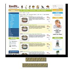 sklepint_zoozu_1