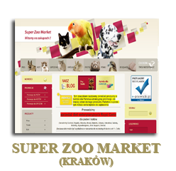 superzoomarket