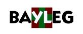 www-BAYLEG_LOGO_new