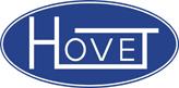 www-hovet-logo