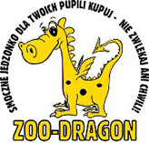 zoo-dragon