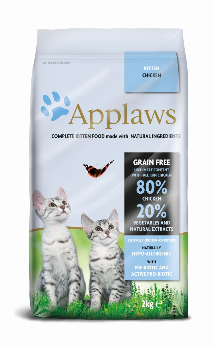 ApplawsDryFood_catVis2