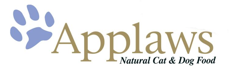 applaws logo