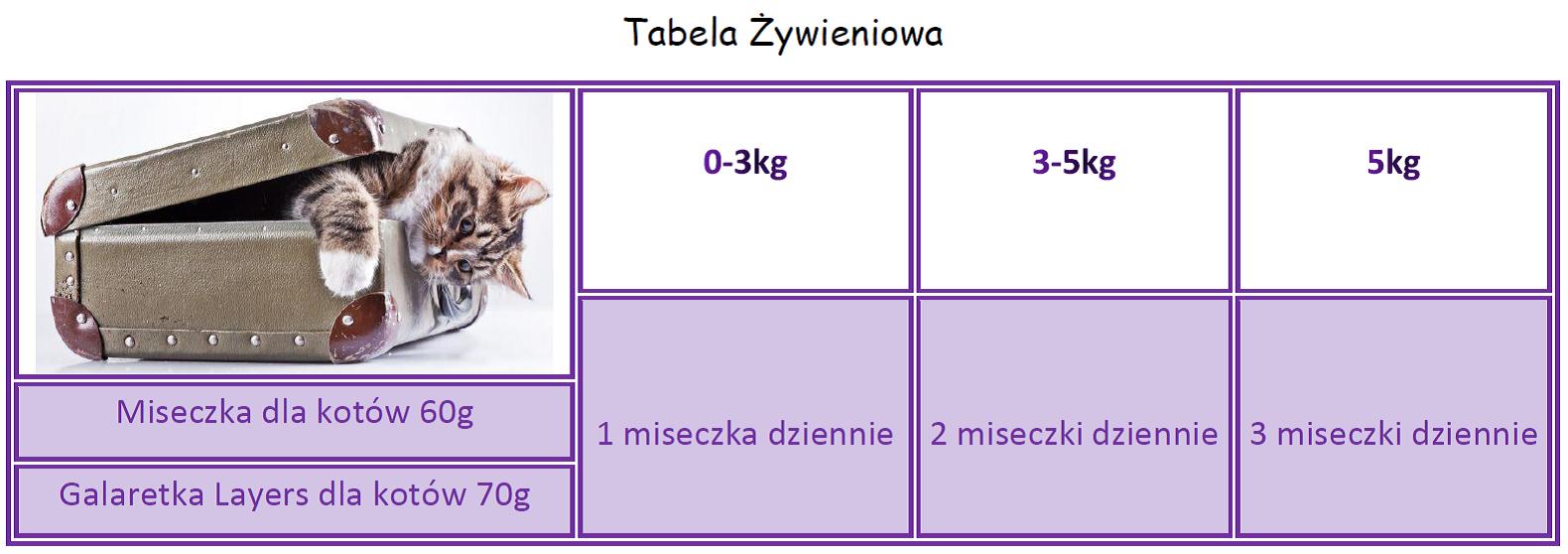 kot - miseczka - layers ab