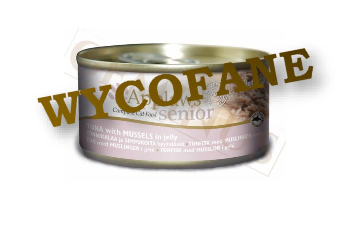 wycofany-senior-malze