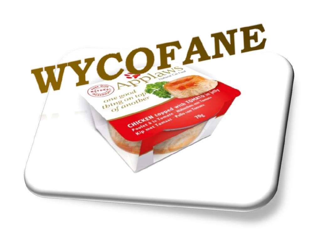 wycofany-layers-pomidor