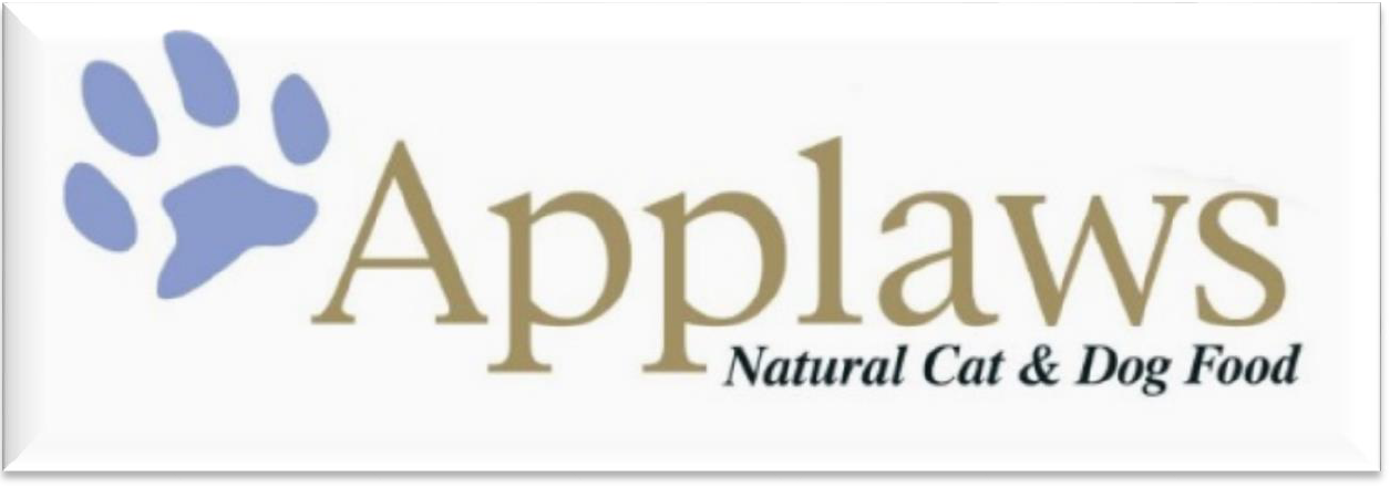 logo Applaws