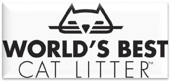 logo WBCL