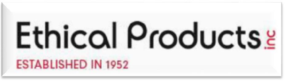 logo ethical